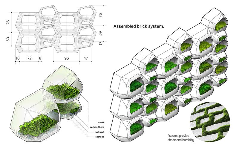 first-design